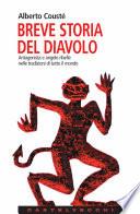 Breve storia del diavolo