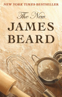 The New James Beard Book