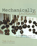 Mechanically Inclined