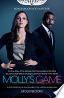Molly S Game The Riveting Book That Inspired The Aaron Sorkin Film