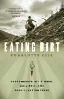 download ebook eating dirt pdf epub