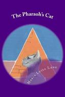 The Pharaoh s Cat