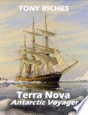 Terra Nova  Antarctic Voyager