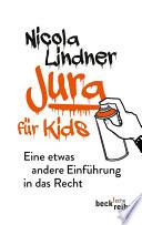 Jura f  r Kids