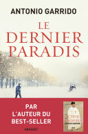 download ebook le dernier paradis pdf epub