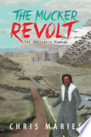 The Mucker Revolt