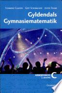Gyld  Gym  Mat  C Arbejdsbog  2  Udgave
