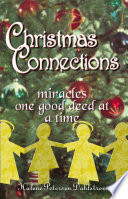 Christmas Connections Book PDF