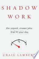 Shadow Work Book PDF
