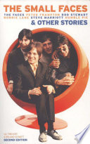 The Small Faces   Other Stories