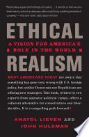 Ethical Realism