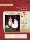Who Am I   And What Am I Doing Here  Book PDF
