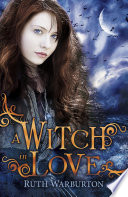 The Winter Trilogy A Witch In Love