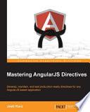 mastering-angularjs-directives