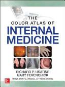 Color Atlas of Internal Medicine