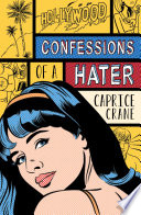 Confessions of a Hater
