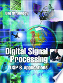 Digital Signal Processing Dsp And Applications