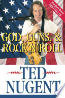 God  Guns   Rock N Roll