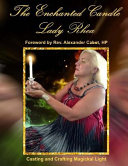 The Enchanted Candle Book PDF