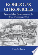 Robidoux Chronicles