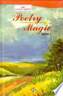 Poetry Magic 1