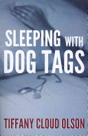 Sleeping with Dog Tags