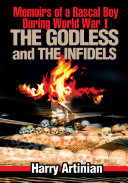 download ebook the godless and the infidels pdf epub