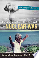 Consequential Damages of Nuclear War