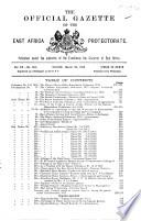 Mar 20, 1918