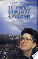 Il cielo irrompe a Paravati