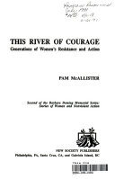 This River of Courage Book PDF