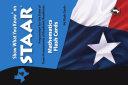 SWYK on STAAR Math Gr. 4, Flash Cards