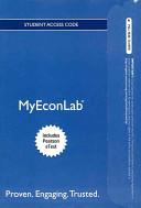 MyEconLab Access Code