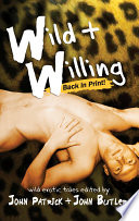 Wild and Willing