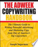 the-adweek-copywriting-handbook
