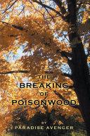 download ebook the breaking of poisonwood pdf epub