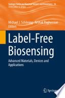 Label Free Biosensing