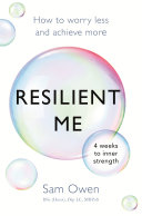 Resilient Me