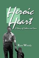 Heroic Heart Book PDF