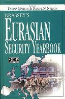 Brassey's Eurasian security yearbook