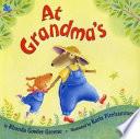 At Grandma S