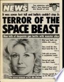 Jun 30, 1981