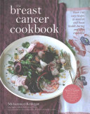 The Breast Cancer Cookbook