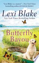 Butterfly Bayou Book PDF