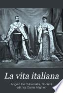 La Vita italiana