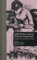 Little Women and the Feminist Imagination