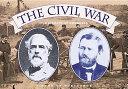 Civil War Bk of Postcards
