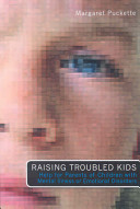 Raising Troubled Kids