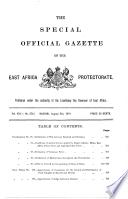 Aug 5, 1914