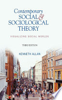 Ebook The Social Lens Epub Kenneth Allan Apps Read Mobile
